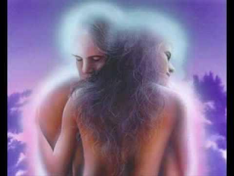 The Mystic's Dream - Loreena McKennitt mp3