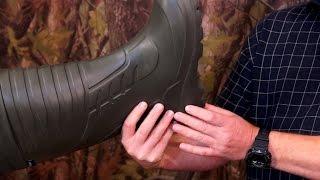 Какую Обувь Выбрать для Зимней Рыбалки. Как Выбрать Зимнюю Обувь для Детей
