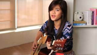 Waiting In Vain Cover by Maris Racal