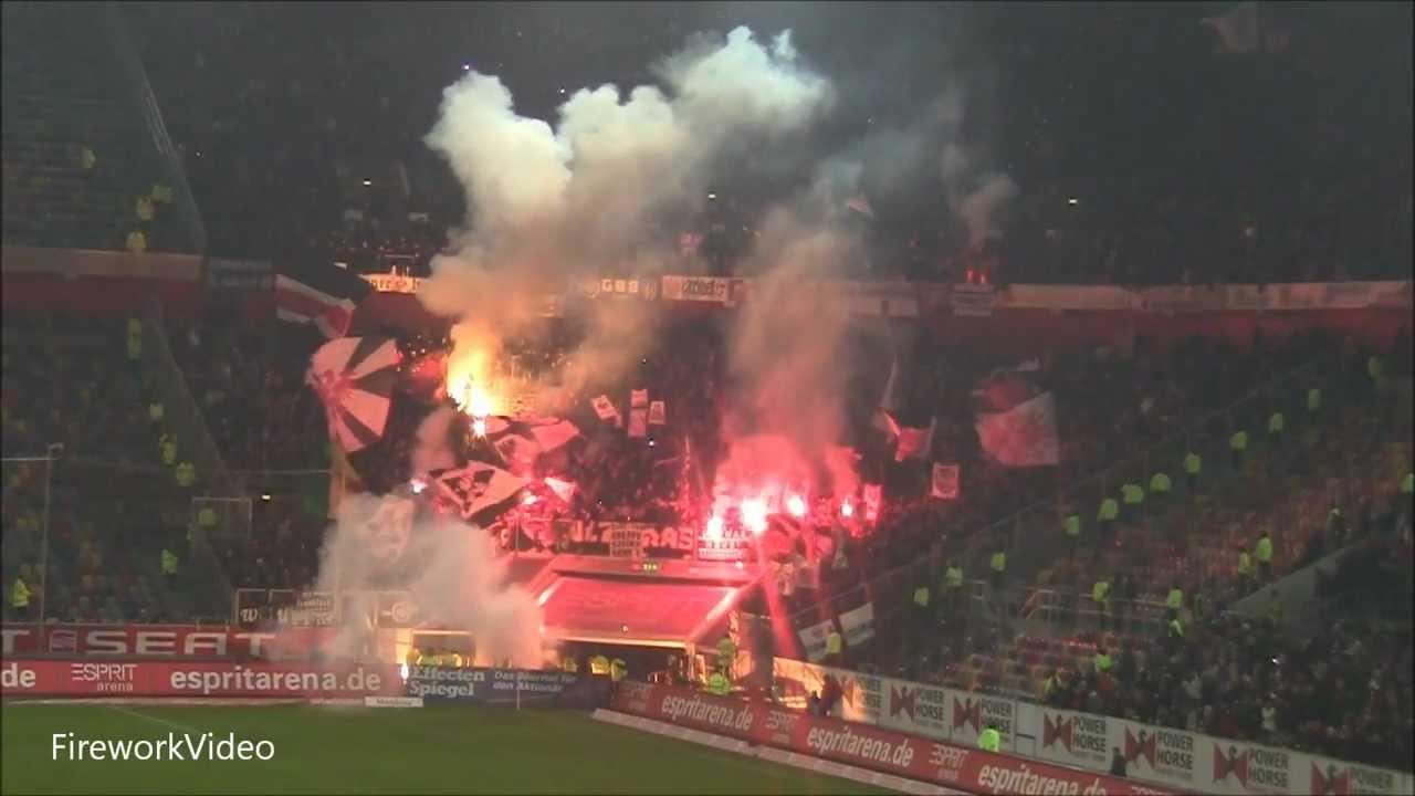 Ultrasfrankfurt