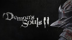 Will there be a Demon's Souls 2?