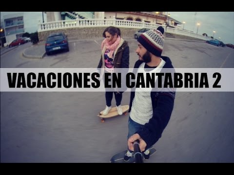 Vlog vacaciones en cantabria 2 raisa falc o asurekazani - Vacaciones en cantabria ...