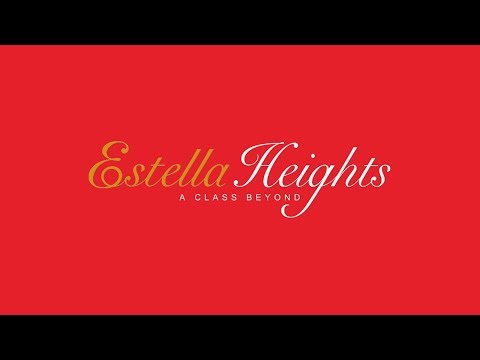 ✅ Bán căn hộ Estella Heights   Tandaigia.com