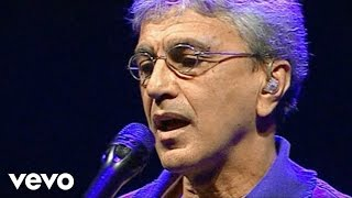 Watch Caetano Veloso London London video
