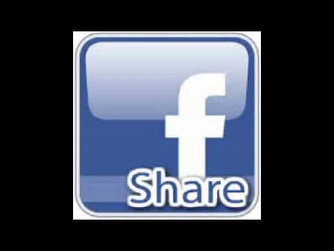 brynglas beats facebook promo