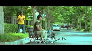 Konchem Ishtam Konchem Kashtam -Siddarth Narayan-(2012)-part1