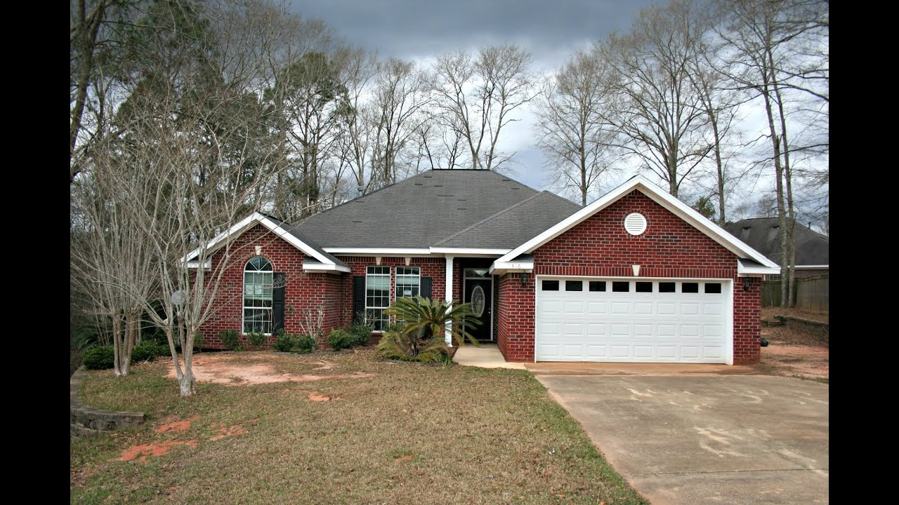 West Mobile Foreclosures For Sale   1316 Summerchase Ct, Mobile, AL on mobile financial, mobile exchange, mobile rentals,