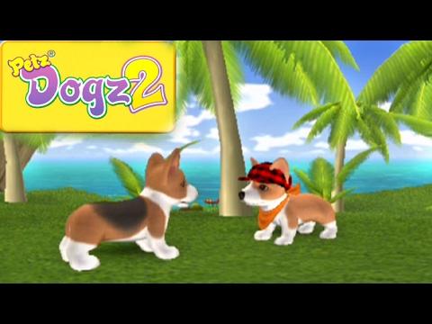 Petz: Dogz 2 ... (PS2)