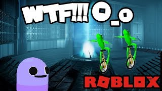 Top 5 roblox Spiele, die Sie nicht glauben werden, sind roblox (Roblox auf Spanisch)