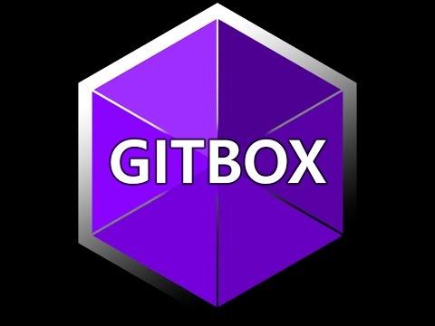 GITBOX
