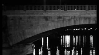 La Seine a rencontré Paris