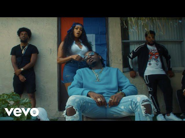 Govana - Karen (Official Music Video)