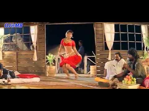 Jai Hind Climax song