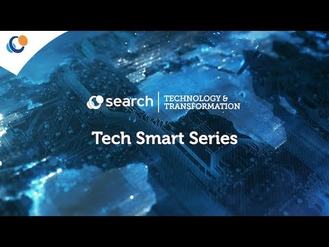 Technology & Transformation Event
