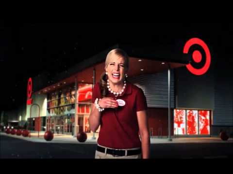 hqdefault target christmas commercial lady onwe bioinnovate co