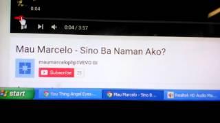 Video Anja Aguilar - Nasaan Ang Pangako (Official Music Video) download MP3, 3GP, MP4, WEBM, AVI, FLV Maret 2018