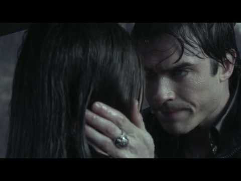 Damon & Elena - Something Just Like This