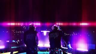 Ремикс Artik & Asti Неделимы Dj Denis Rublev & Dj Prezzplay remix