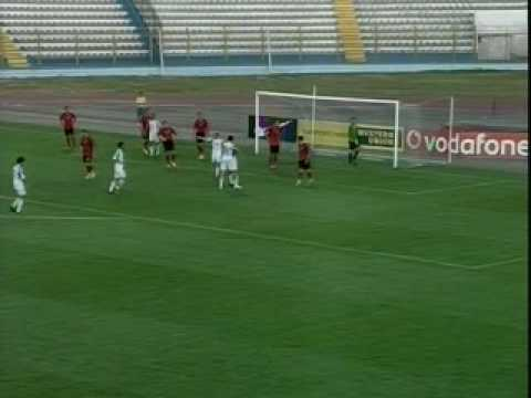 Thumbnail: Albania Cyprus 6 1 All Goals & Highlights High Quality