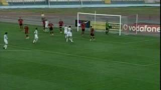 Gambar cover Albania Cyprus 6 1 All Goals & Highlights High Quality