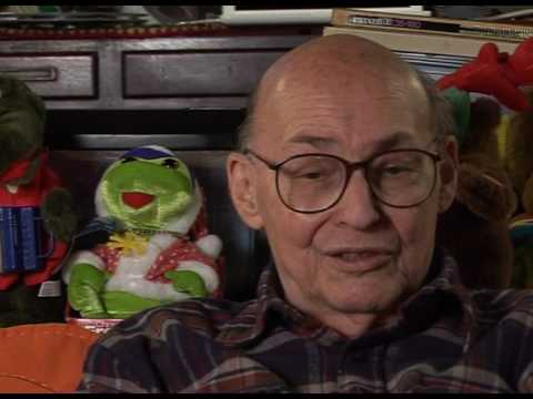 Marvin Minsky - The Harvard Society of Fellows 'like a rotary club' (32/151)