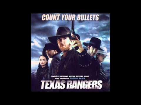 Trevor Rabin - A New Day & Finale  (Texas Rangers)