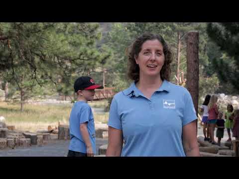 Viestenz-Smith Mountain Park Exploration Zone now open! 4
