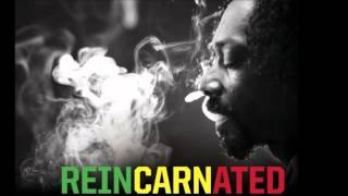 Snoop Lion - Smoke The Weed (Feat. Collie Buddz) HQ