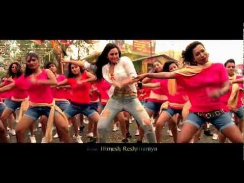 Go Govinda 30 sec Teaser Promo I | Sonakshi Sinha & Prabhu Deva | OMG - Oh My God
