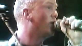 The Communards - You Are My World - Live