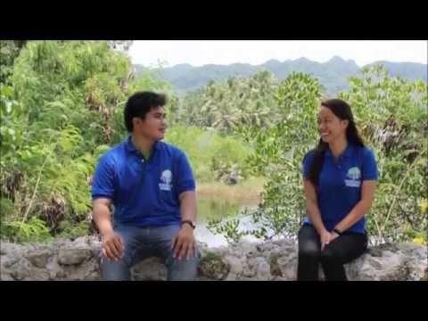 RN HEALS ANDA Batch IV Farewell Video Presentation