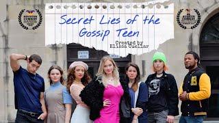 Secret Lies of the Gossip Teen - Episode 1