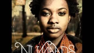 Numaads - Thankful