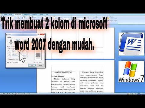 trik-membuat-2-kolom-di-microsoft-word-2007-dengan-mudah