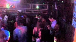 Bar None at 2 in the morning. DJJamie.com