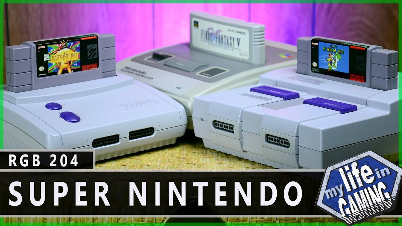 Analogue Super NT: Retro Gaming's Premium Evolution