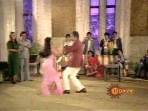 Youtube kannada classic song from gana yogi panchaakshari - 3 5