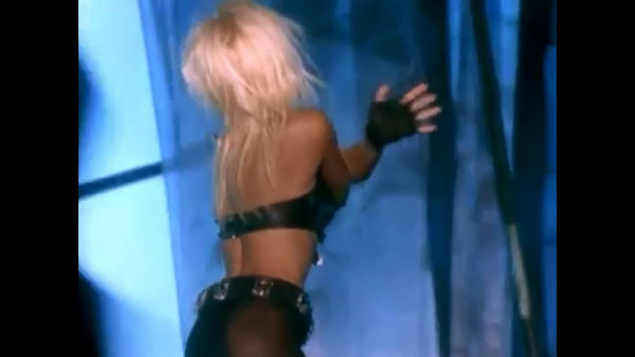 crazy-lixx-girls-of-the-80-s-crazy-lixx