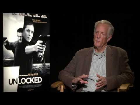 Unlocked: Michael Apted  Movie