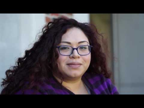 Estee Hernandez - Tell Your Story: Tallahassee