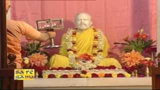 Khandana Bhava Bandhana | Bengali Devotional Song | Shree Shree Ramkrishna Vandana - Chorus