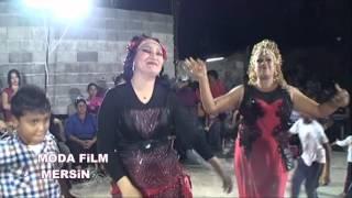 MODA FİLM MERSİN ADANA CEYHAN -4-SÜNNET TÖRENİ