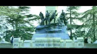 ШОК  Вся Правда о Севастополе!!!!!!!! Слезы на глазах!!!!! Music by Lalo project ( Dj Zotova)