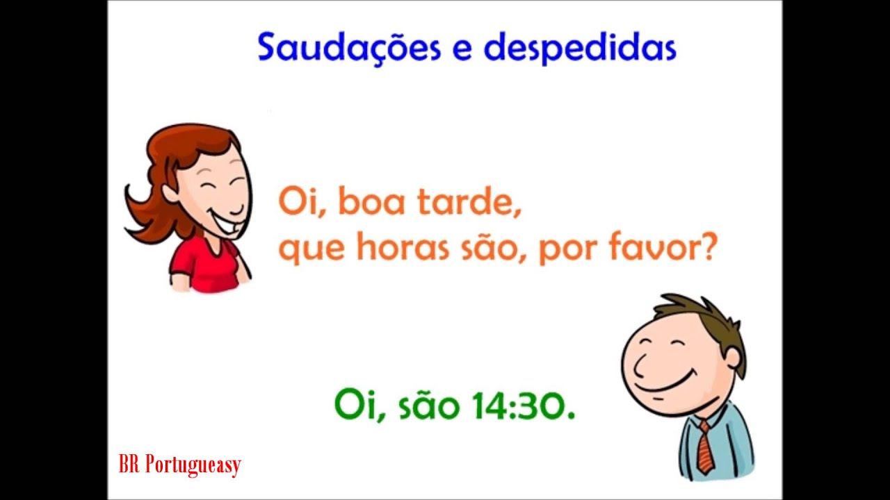 Saudaes e despedidas greetings and farewells learn brazilian saudaes e despedidas greetings and farewells learn brazilian portuguese fast and easy m4hsunfo
