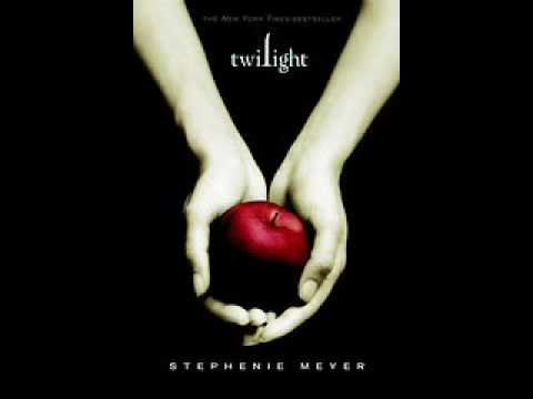 twilight musik