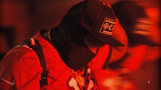 448 Trap feat HB Slayter -Trap Hot  Shot By @DopeTV Music Video And Imaging  4K
