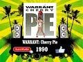 Miniature de la vidéo de la chanson Cherry Pie (Single Version)