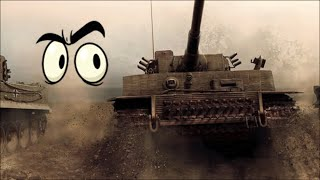 Panzer Corps - Invasion im Westen Kampagne Let`s Play Deutsch #1