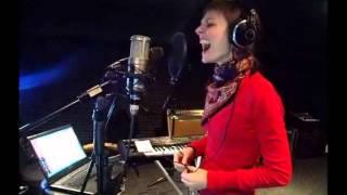 Школа эстрадного вокала(, 2014-01-29T14:35:43.000Z)