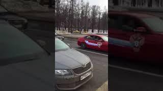 Сборная России по футболу лицо нашего спорта, видео приколы 2018